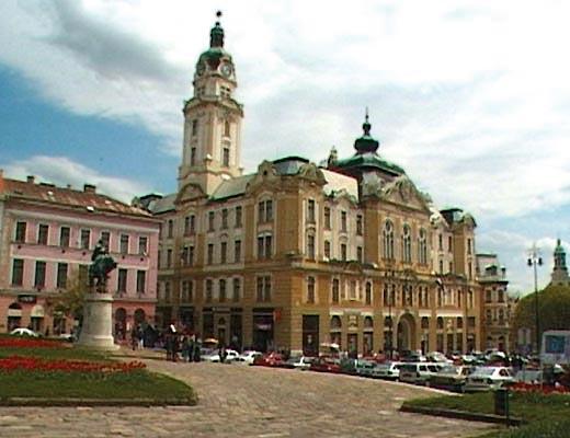 vengriya Иммиграция в Венгрию