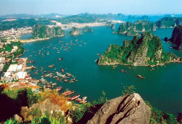 vetnam Иммиграция во Вьетнам