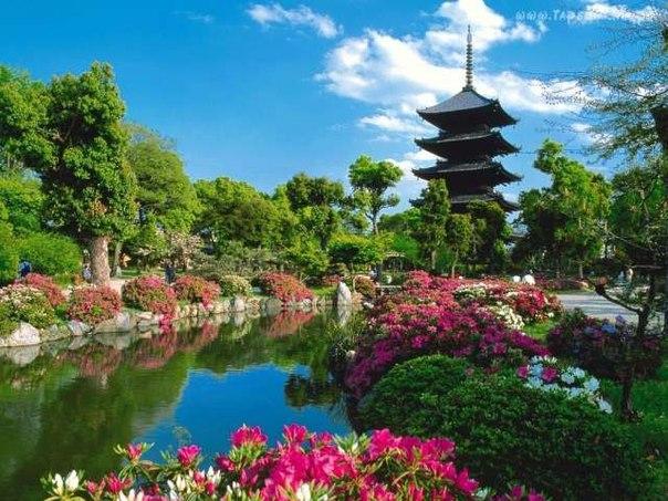 yaponiya Иммиграция в Японию