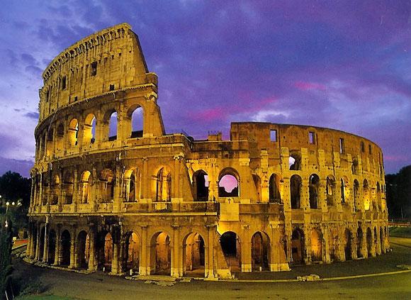 italiya Иммиграция в Италию