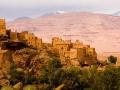 moroko