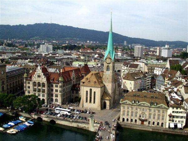 shvecariya Иммиграция в Швейцарию