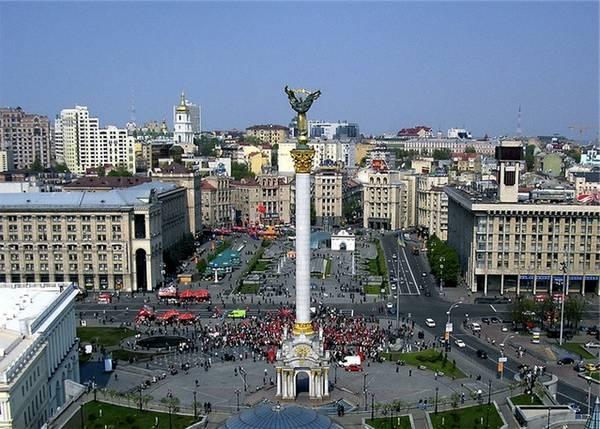 ukraina Иммиграция в Украину