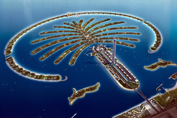 oae Иммиграция в ОАЭ