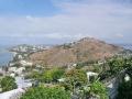 gvineya