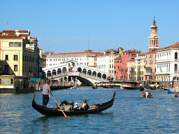 italiya Мы рады приветствовать вас в изысканной Италии
