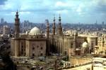 Иммиграция в Египет