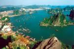 Иммиграция во Вьетнам