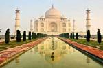 Иммиграция в Индию