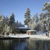 Иммиграция в Финляндию