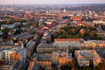 Иммиграция в Литву