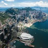 Жемчужина Востока — Гонконг
