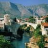 Иммиграция в Боснию и Герцеговину