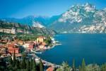 Отдых на Средиземноморском побережье