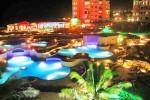 Лучшие отели острова Барбадос