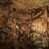 Популярные пещеры Болгарии: Леденика, Бачо Киро, Магура, Сыева Дупка