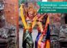 О балийцах — семья, обычаи, отношение к туристам