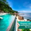 Почему люди выбирают отдых на острове Бали