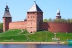 Великий Новгород. Что посмотреть, где себя показать