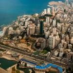 Иммиграция в Ливан