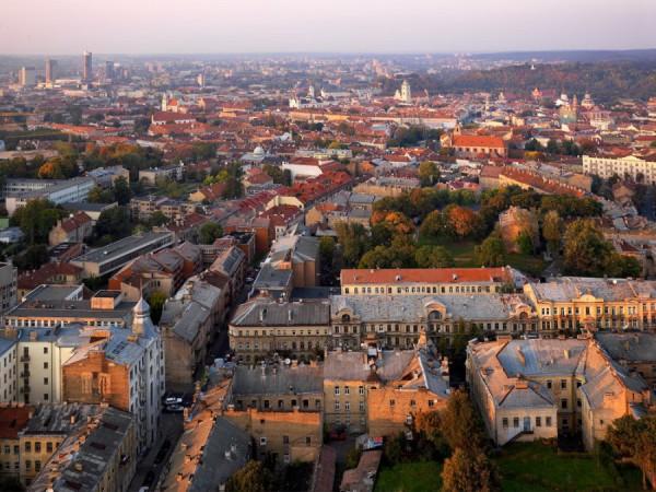e1383204834390 Иммиграция в Литву