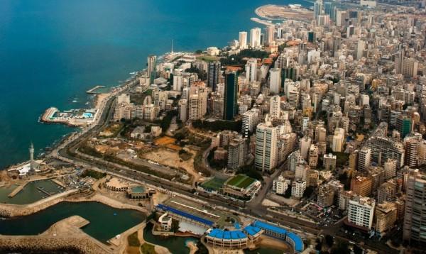 e1383204842499 Иммиграция в Ливан