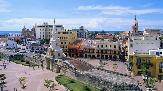 e1383204861313 Иммиграция в Колумбию