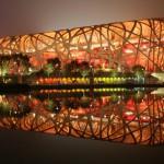 Китай — комбинированные туры