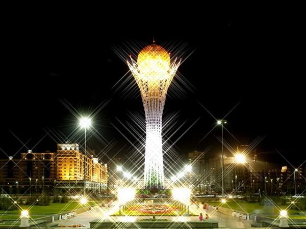 kazahstan e1383204136156 Иммиграция в Казахстан