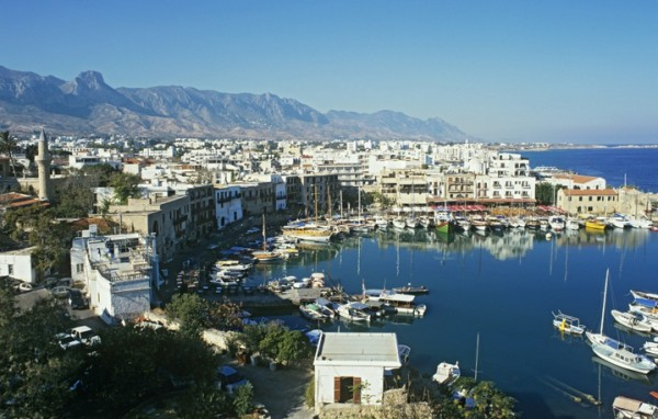 kipr e1383204113332 Иммиграция на Кипр