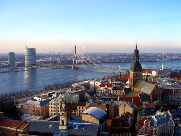 latvia e1383204869176 Иммиграция в Латвию