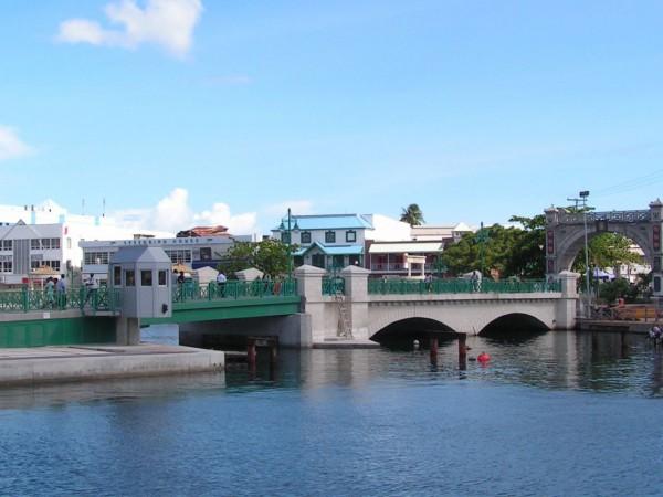 Барбадос e1383899140157 Иммиграция на Барбадос