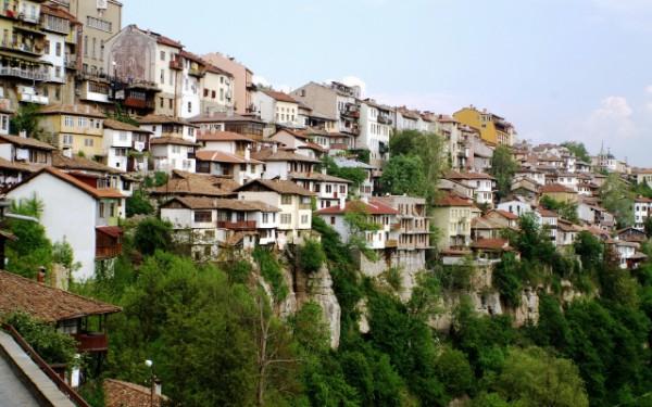 Болгарию e1383899167379 Иммиграция в Болгарию
