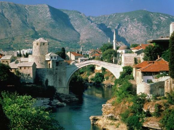 Боснию и Герцеговину e1383899178327 Иммиграция в Боснию и Герцеговину