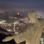 Иммиграция в Бразилию