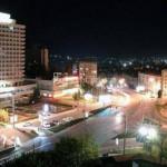 Иммиграция в Молдавию