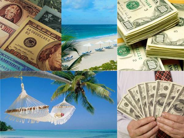 отпуск в кредит e1383906541875 Отпуск в кредит