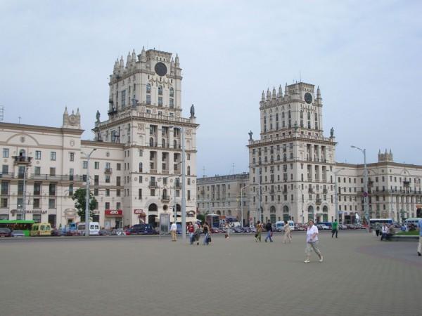 e1383899156631 Иммиграция в Белоруссию