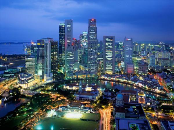 Иммиграция в Малайзию