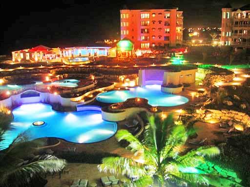 oteli barbados Лучшие отели острова Барбадос