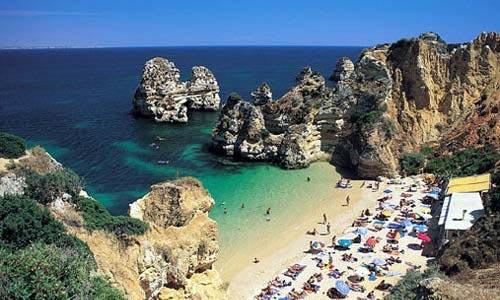 portugaliya Иммиграция в Португалию