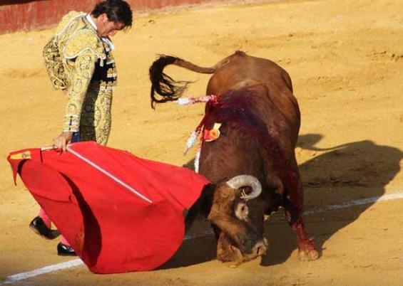 puteshestvie v ispaniu Путешествие в Испанию