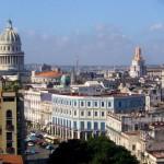Отдых в Гаване