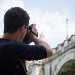 7 ошибок путешествия за границу