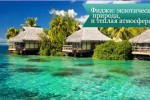 fidzi3 150x100 Фиджи: экзотическая природа, интереснейшая культура и теплая атмосфера