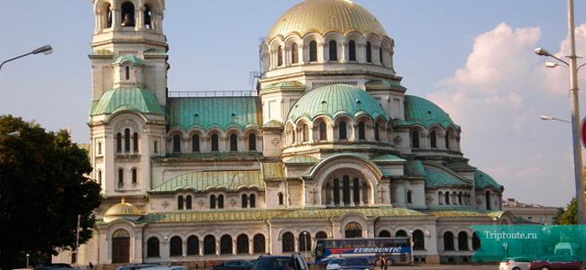 belgrad2 Что посмотреть в Белграде можно?