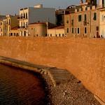 Что посмотреть в Сардинии?