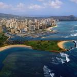 Иммиграция на Гавайи