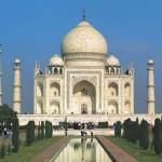 Тайны Индии
