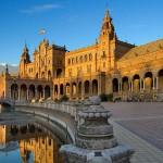 Иммиграция в Испанию